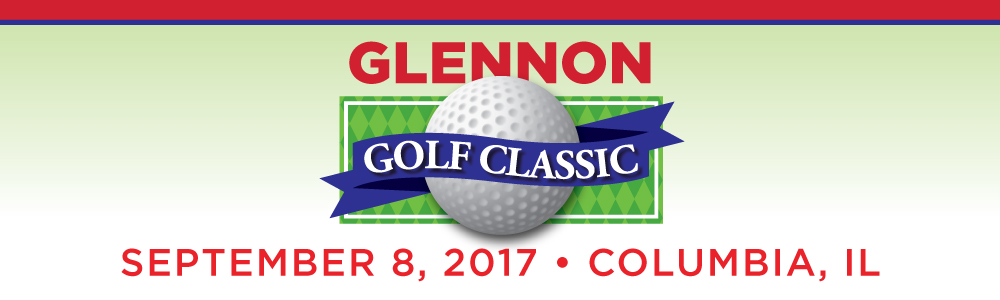 Glennon Golf Classic - September 8, 2017 Columbia, IL