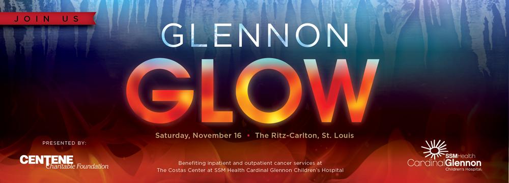 Glennon Glow - Saturday, November 16, 2019