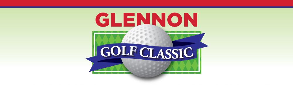 Glennon Golf Classic - Columbia, IL