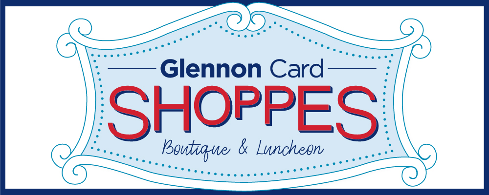 Glennon Card Shoppes Boutique & Luncheon